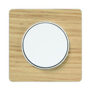 Plaque-de-finition-liseré-blanc-bois